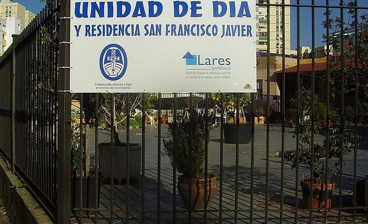 residencia-sFco-javier-SanPablo