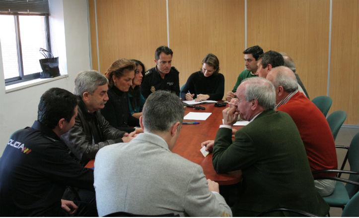 reunion-distrito-macarena