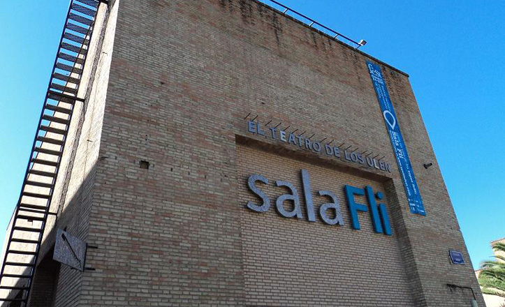 salafli-teatro-Ullen