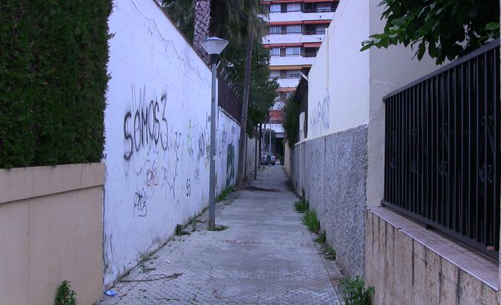 staclara-calle-pasillo