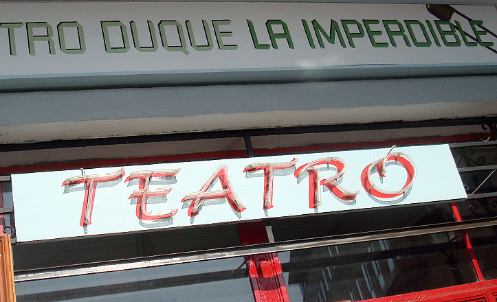 teatro-la-imperdible