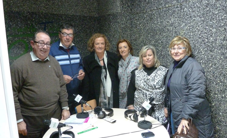 tertulia-programa-radio-triana