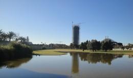 torre.pelli_.8.02.13.03.jpg