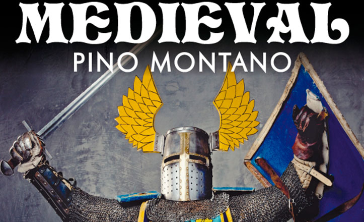 CARTEL-MMEDIEVAL-PINO-MONTANO