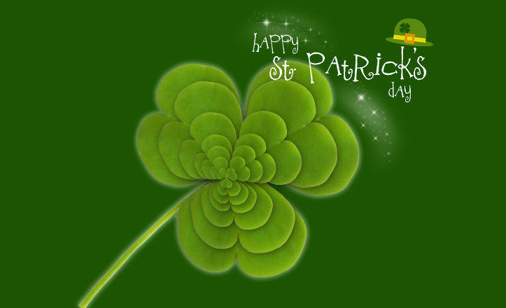 ST-Patricks-Day-2013-Wallpapers
