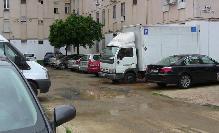 aparcamiento-calle-tresmusicos