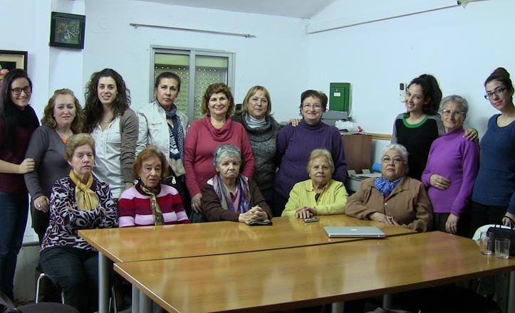 asociacion-mujeres-LasMoradas