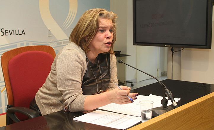«Estamos manteniendo continuas negociaciones con los trabajadores municipales»