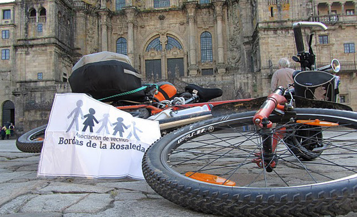 bordasrosaleda-bici-santiago