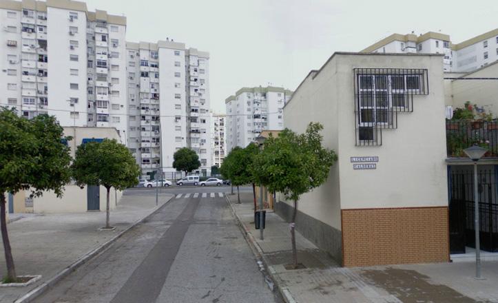 calles-la-corza-trafico
