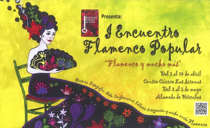 cartel-encuentro-flamenco