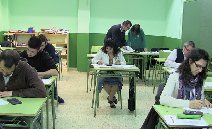 centro-educacion-adultos-manoloreyes