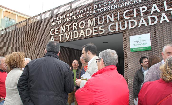 centro-municipal-luceros-respuesta-flores