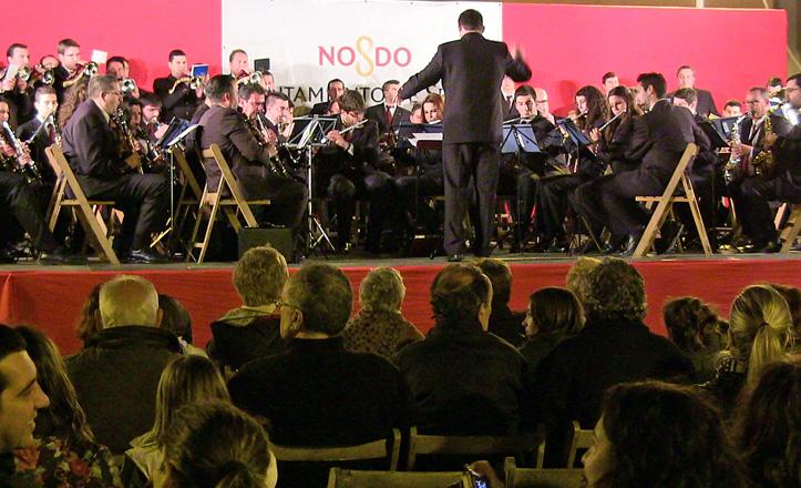 concierto-marchas-bordasdelarosaleda