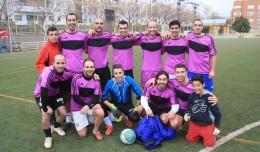 equipo-liga-antoniovargas
