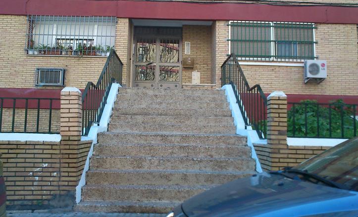 escaleras-bloque-Rochelambert