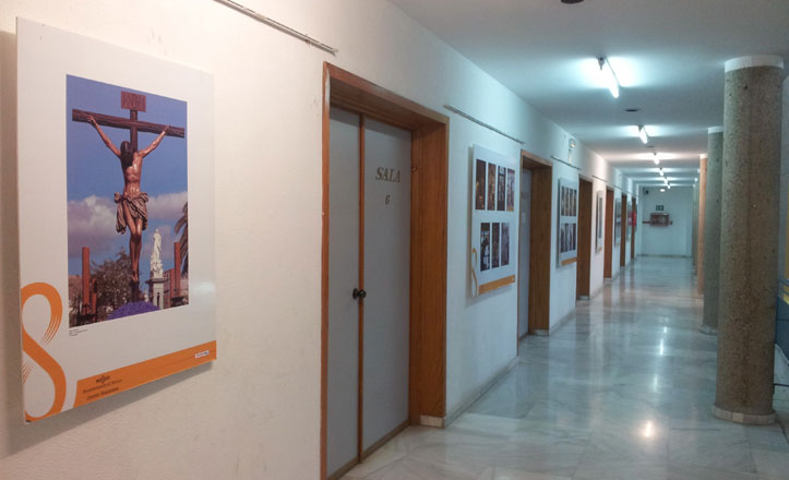 exposicion-cuaresma-2013