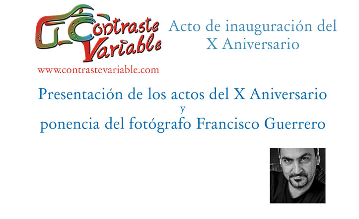 foto-X-aniversario-contraste-variable