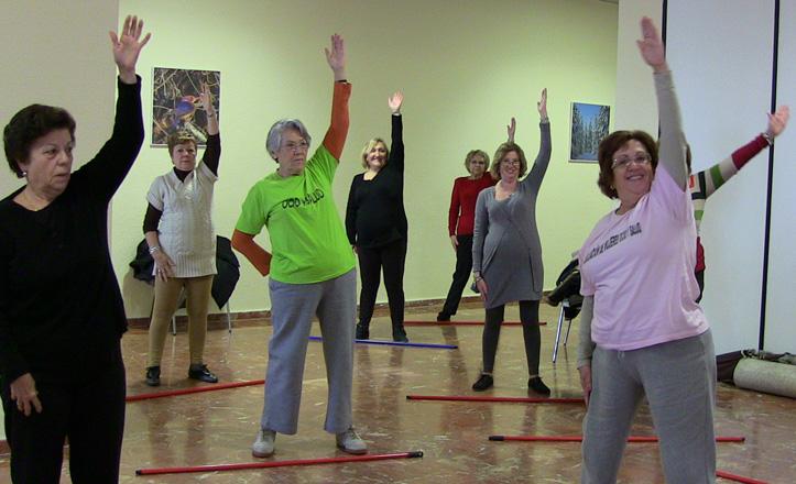 gimnasia-mujeres-ocioysalud
