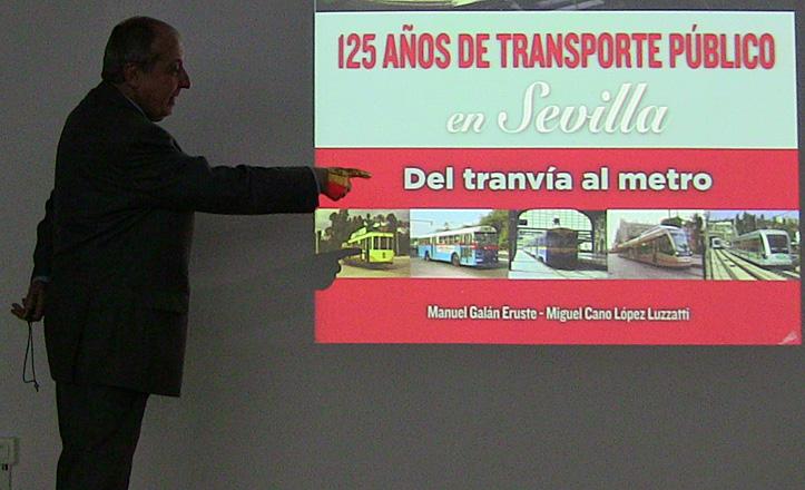 historia-transporte-publico
