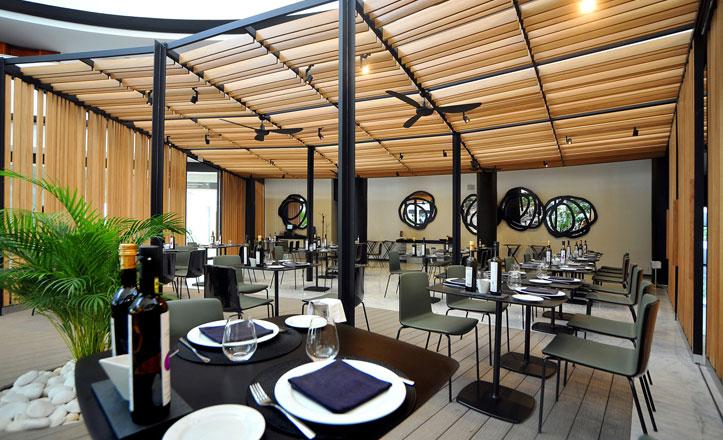 Barceló Renacimiento es uno de los primeros hoteles de Europa «Chinese Friendly»