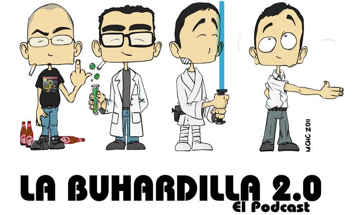 la-buhardilla-podcast-trending-enrique-silva