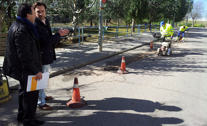 luque-asfaltado-palmete