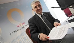 Más de 70.000 euros en obras de transformación de dos nuevas infraviviendas en la Bachillera