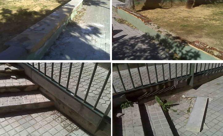 mejoras-VirgendelosReyes-Distrito