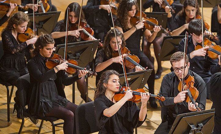 orquesta-joven-andalucia-01