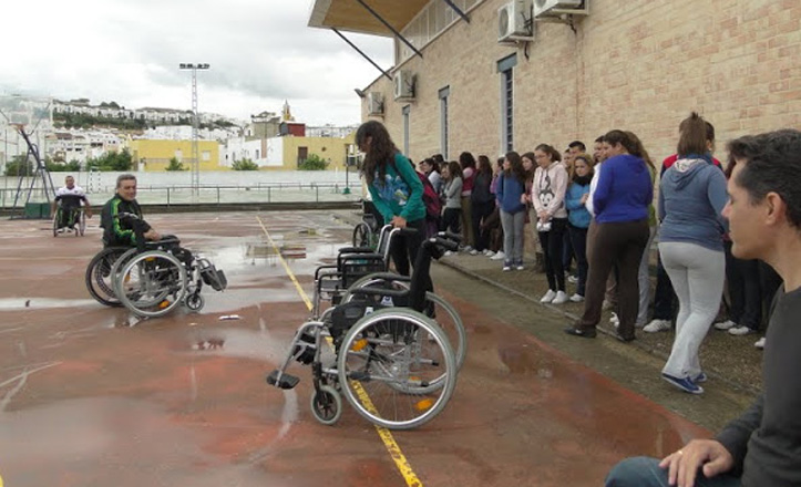portufisico-sillas-patio