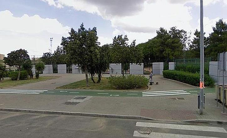 puertas-parque-amate