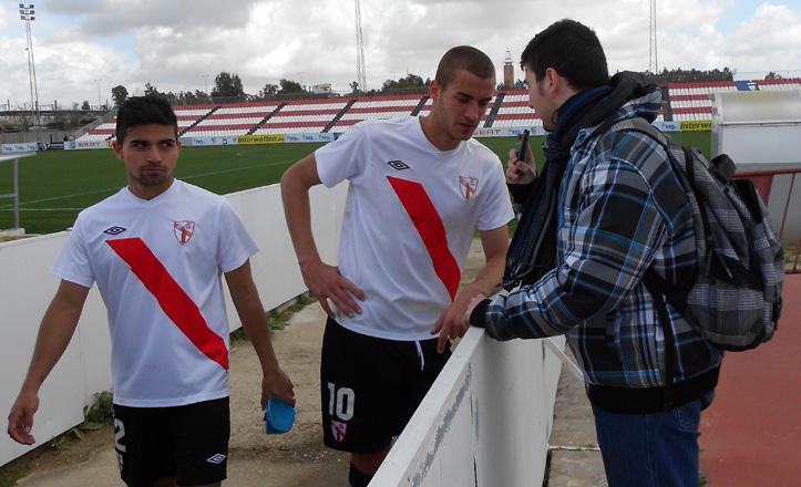 radio-cerro-futbol