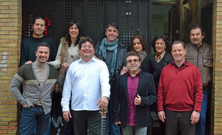 recital-flamenco-once