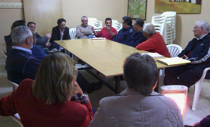 reunion-distrito-plan-su-eminencia