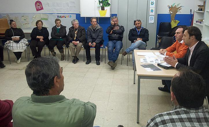 reunion-distrito-sanjosepalmete-doctoraeste