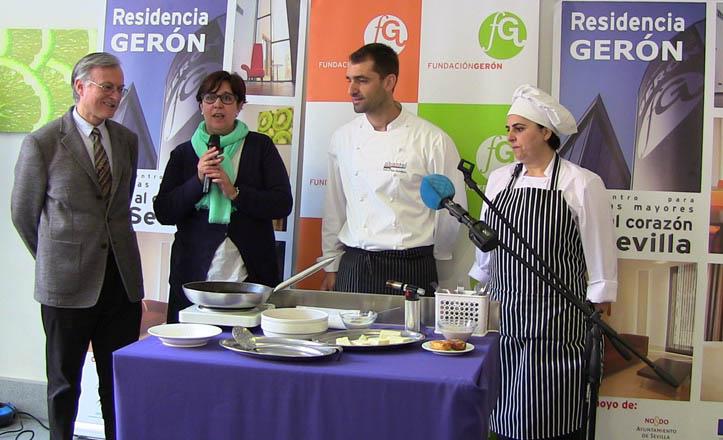 taller-cocina-cuaresma-geron-cocinerosydirectora