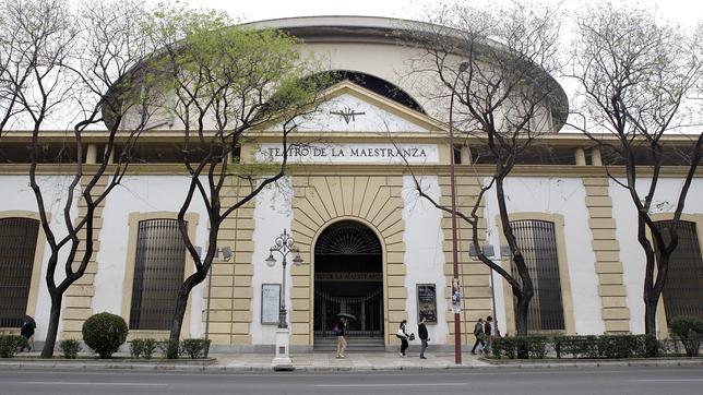 teatro-maestranza--644x362