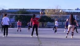 voleibol-ies-sanpablo