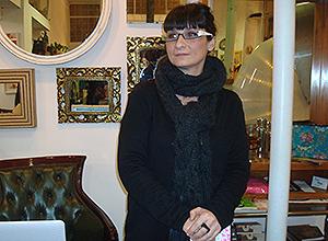 María-Wabi-Sabi