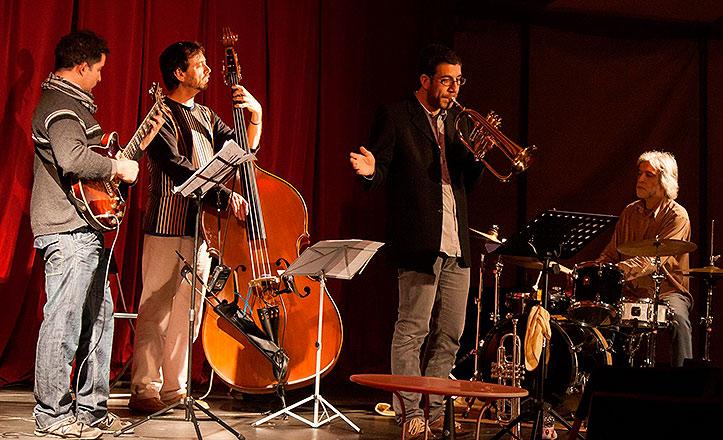 Daniel-Cano-cuarteto-4
