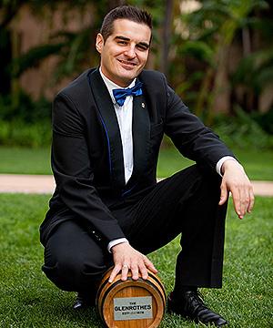 Antonio Ojeda