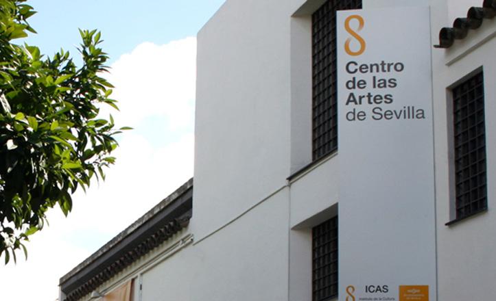 Fachada-centro-CAS