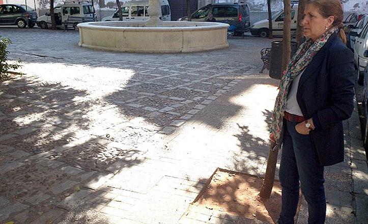 Plaza-del-Pato