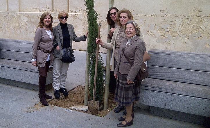 Puerta-Jerez