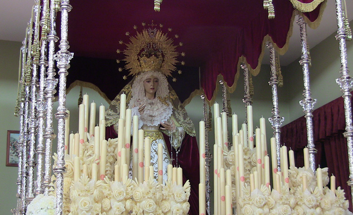 Virgen-hermandad-PadrePio