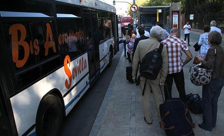 autobus-aeropuerto-sevilla