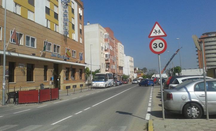 avenida-jerez-bellavista