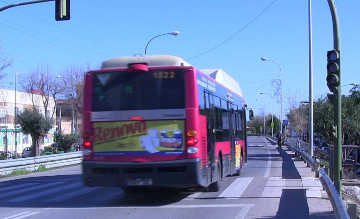 bus-carretera-Padrepio