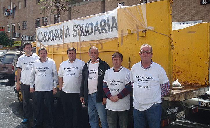 caravana-solidaria